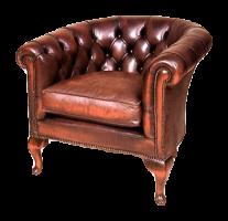 Cambridge Fotel