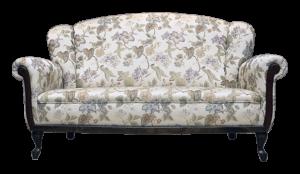 Madras Sofa