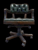 Obrotowe Krzesło