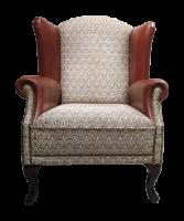 Ambasador Fotel