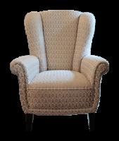 Konsul Fotel