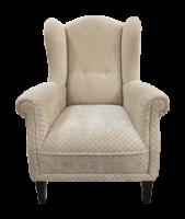 Subiekt Fotel